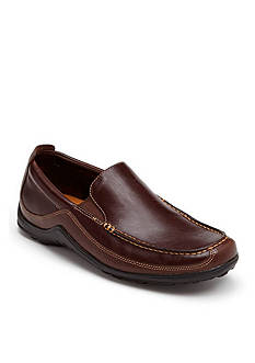 Cole Haan Tucker Venetian Shoes