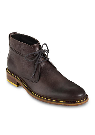 Cole Haan Air Colton Chukka Boot