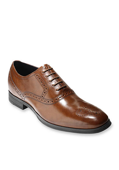 Cole Haan Montgomery Plain Oxford