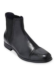 Cole Haan Montgomery Chelsea Boot