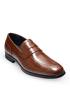 Cole Haan Montgomery Penny Loafer