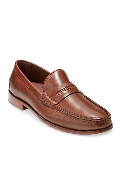 Cole Haan Pinch Gotham Penny Loafer