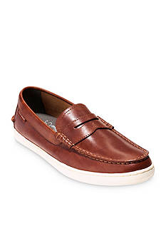 Cole Haan Pinch Weekender Penny Loafer