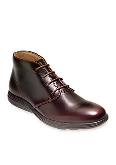 Cole Haan Grand Tour Chukka