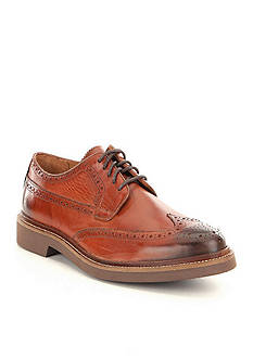 Cole Haan Briscoe Wingtip Oxford