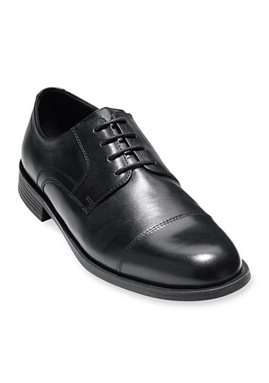 Cole Haan Dustin Lace Up Oxford