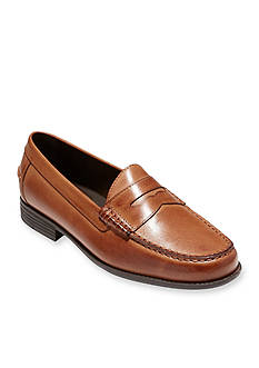 Cole Haan Dustin Penny Loafer