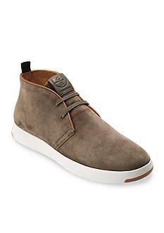 Cole Haan Grand Pro Chukka Boot
