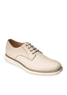 Cole Haan Classic Grand Plain Toe Oxford
