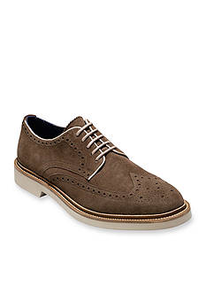 Cole Haan Monroe Wingtip Oxford Shoe