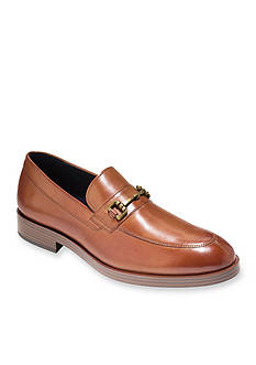 Cole Haan Henry Grand Bit Dress Shoe