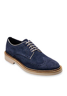 Cole Haan Monroe Wingtip Oxfords