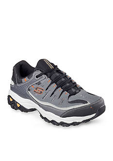 Skechers M Fit Wide Sneaker