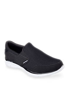 Skechers Equalizer Persistent Shoe