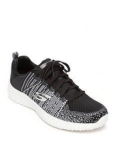 Skechers Men's Energy Burst-In the Mix Sneaker