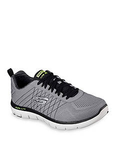 Skechers Flex Advantage 2.0 - The Happs
