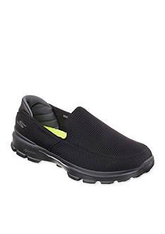 Skechers Go Walk 3 Walking Shoe