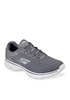 Skechers Go Walk 4 Sneakers