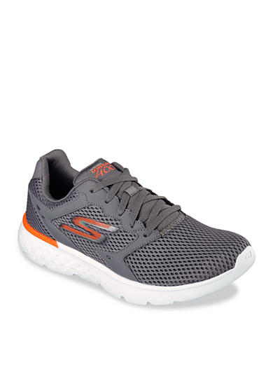 Skechers Go Run 400 Running Shoe