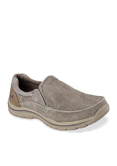 Belks Mens Shoe