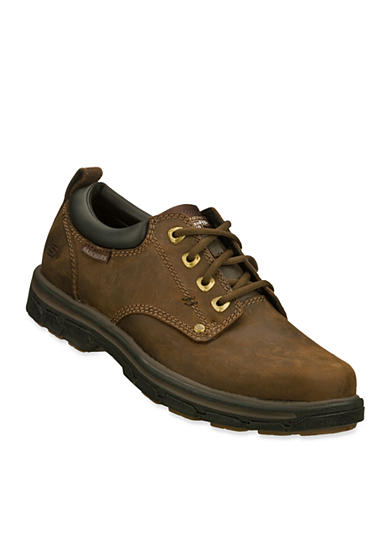 Skechers Rilar Oxford