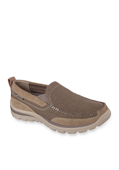 Mens Shoes Site Belk Com