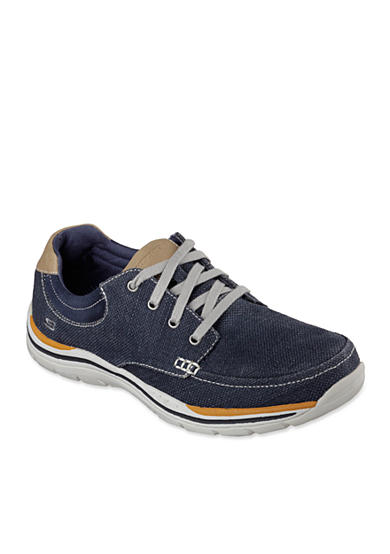 Skechers Expected Orman