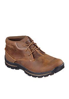 Skechers Horatio Boot