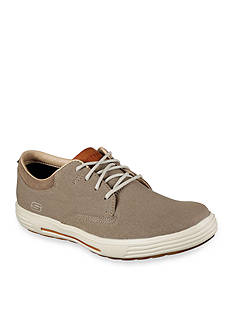 Skechers Zevelo Sneaker