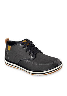 Skechers Mesen Sneaker