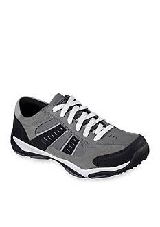 Skechers Sotes Sneaker