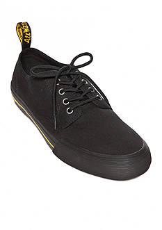 Dr. Martens Pressler Sneaker