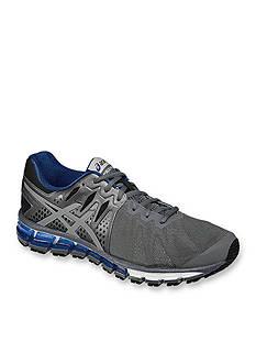 ASICS Gel-Quantum 180 Tr Running Shoe