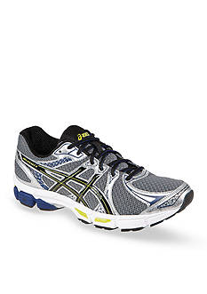 ASICS Men's Gel-Exalt 2 Running Shoe