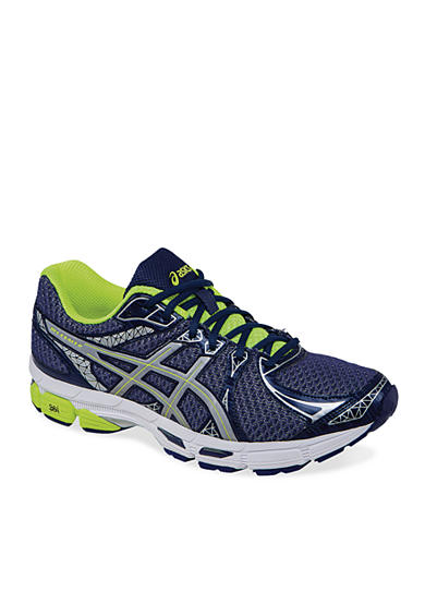 ASICS® Men's Gel-Exalt 2 Lite-Show Running Shoe