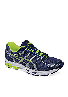ASICS Men's Gel-Exalt 2 Lite-Show Running Shoe