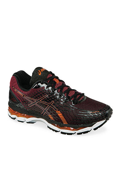 ASICS® Gel Running Shoe