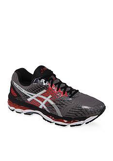 ASICS Gel Running Shoe