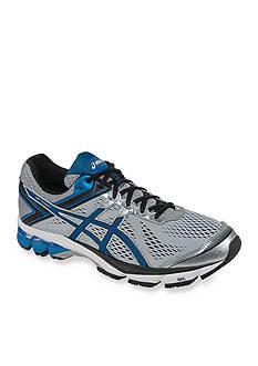 ASICS Men's GT-1000 Running Shoe