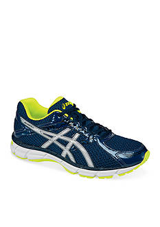 ASICS Men's Gel-Excite Running Shoe