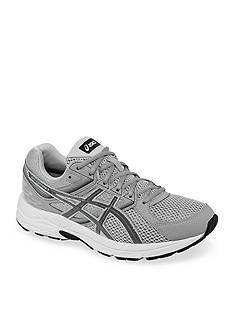 ASICS Gel Contend 3 Running Shoe