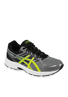 ASICS Gel Contend 3 Running Shoe