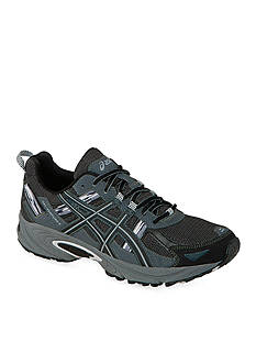 ASICS GEL-Venture® 5 Sneaker
