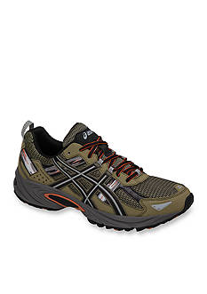 ASICS Men's Gel Venture Trail Shoe