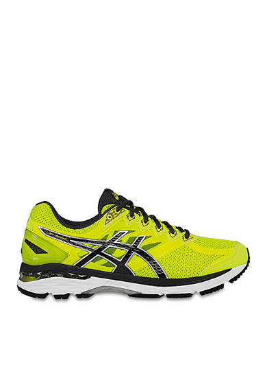 ASICS® Men's GT-2000 4 Running Shoes