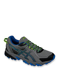 ASICS® Gel-Sonoma 2 Trail Running  Shoe