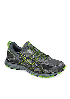 ASICS Gel-Scram 3 Trail Shoes