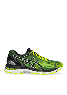 ASICS Gel-Nimbus 19 Running Sneakers