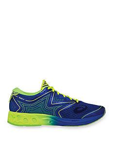 ASICS Gel-Noosa FF Running Sneakers