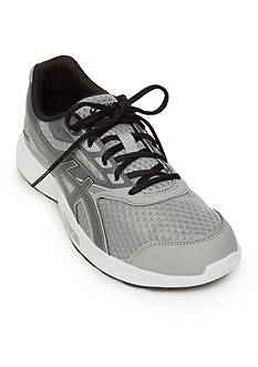 ASICS® Men's Stormer Running Shoe